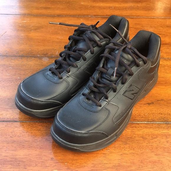 Balance Shoes | Mens Walking Dsl2 Size